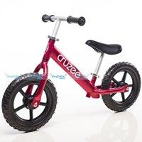 Xe đạp trẻ em Cruzee nhiều màu sắc