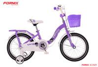 Xe đạp trẻ em Fornix B-Cindy