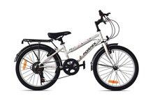 Xe đạp trẻ em Fornix FC28