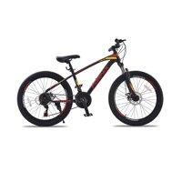 Xe đạp trẻ em Fornix Racer 24 inch