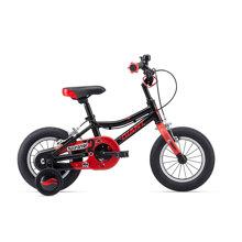 Xe đạp trẻ em Giant Animator 12