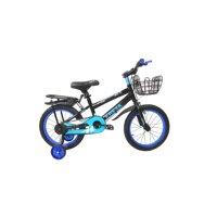 Xe đạp trẻ em Hugo 14