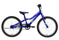 Xe đạp trẻ em Jett Cycles Groove 2.0