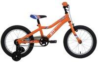 Xe đạp trẻ em Jett Cycles Groove 1.6