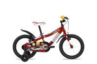 Xe đạp trẻ em Jett Raider 2016