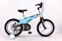 Xe đạp trẻ em LANQ FD1240 2017