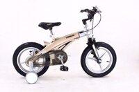 Xe đạp trẻ em Lanq FD16