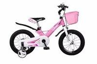 Xe đạp trẻ em LanQ Hunter FD1650 16inch