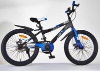 Xe đạp trẻ em Lanq VA207