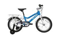 Xe đạp trẻ em Maruishi Future 16 inch