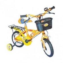 Xe đạp trẻ em Nhựa Chợ Lớn M607-X2B