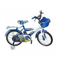Xe đạp trẻ em Nhựa Chợ Lớn M889-X2B