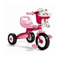 Xe đạp trẻ em Radio Flyer RFR26G