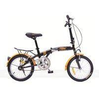 Xe đạp trẻ em ROLLO KT16188