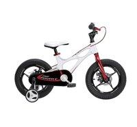 Xe đạp trẻ em Royalbaby Shuttle 14inch