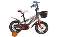 Xe đạp trẻ em Sport Kid 12