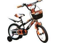 Xe đạp trẻ em Sport size 14 inch