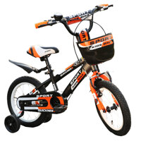 Xe đạp trẻ em Sport XQX05
