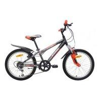 Xe đạp trẻ em Stitch 911