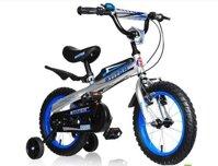 Xe đạp trẻ em Stitch JK 903