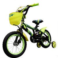 Xe đạp trẻ em thể thao Toyou