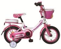 Xe đạp trẻ em TOTEM 1424