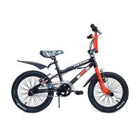 Xe đạp trẻ em Totem 914-16