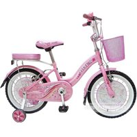Xe đạp trẻ em ToTem TM 911-16