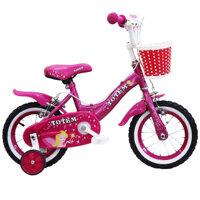 Xe đạp trẻ em ToTem TM911-12B