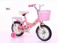 Xe đạp trẻ em Youmi 66A YM12