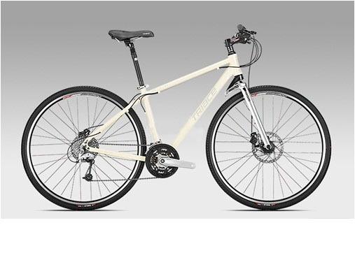 Xe đạp TRIACE M510
