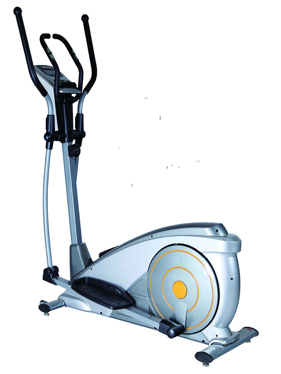 Xe đạp từ Elip Mofit 8719H
