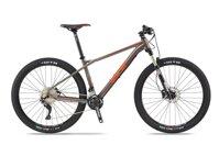 Xe đạp Zaskar Al Comp