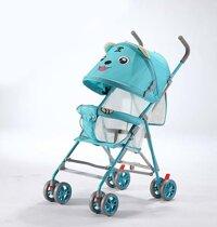 Xe đẩy cho bé Hope Baby HP-301G