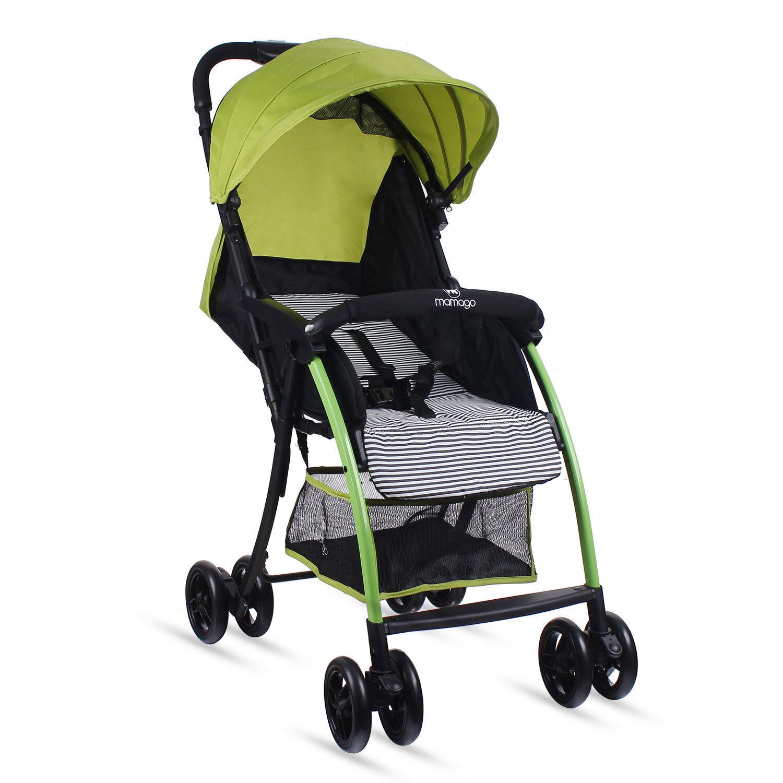 Xe đẩy cho bé Mamago Compact 316