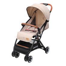 Xe đẩy cho bé Zaracos Lola 2386