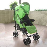 Xe đẩy du lịch trẻ em Mothercare KB566