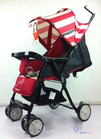 Xe đẩy em bé Seebaby QQ3-1