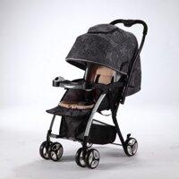 Xe đẩy hai chiều HOPE-Hello Baby HP-712POLO2
