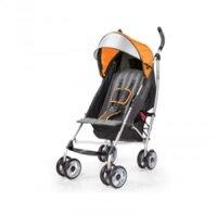 Xe đẩy siêu nhẹ Summer Infant SM21710
