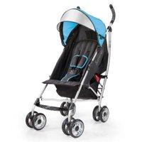 Xe đẩy siêu nhẹ Summer Infant SM21650