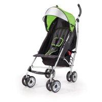 Xe đẩy siêu nhẹ Summer Infant SM21640