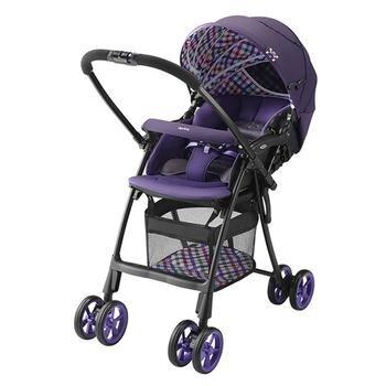 Xe đẩy trẻ em AirRia PR-92904