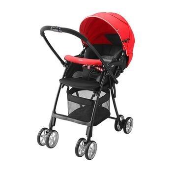 Xe đẩy trẻ em AirRia RD-92902