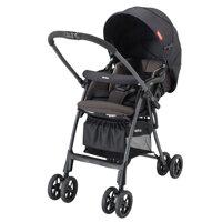 Xe đẩy trẻ em Aprica Luxuna CTS