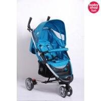Xe đẩy trẻ em Babylove BL 307