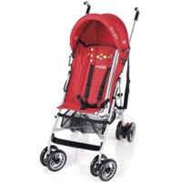 Xe đẩy trẻ em Brevi B.Light BRE790 - màu 002/ 067/ 233