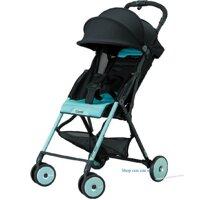 Xe đẩy trẻ em Combi F2 AB240 (AB-240) - màu 114568, 114570, 114571, 113369