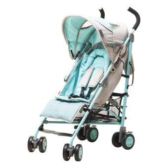 Xe đẩy trẻ em Cool Kids Neo CK-1445 - màu 9112/ 4012/ 2112