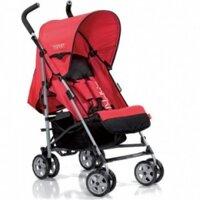Xe đẩy trẻ em Esprit Speedy ES131268 (ES-131268)